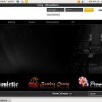 6black Online Casino