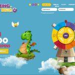 Amazingbingo Prizes