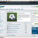 Bet-at-home Sports 1st Deposit Bonus