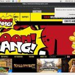 Boombang Casino Special