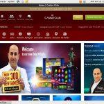 Casino Club Premium