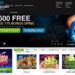 Diamond Reels Casino Max Limit