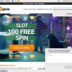 GiocoDigitale.it Casino Giochi