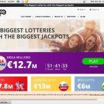 Jackpot.com Slots Bonus