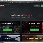 Poker Intertops