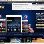 Rivieracasino Games App