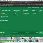 UniBet Free Download
