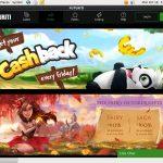 Futuriti Casino Reward Code