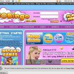 Sobingo Accept Paypal