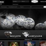 Diamondclubvip 1st Deposit Bonus