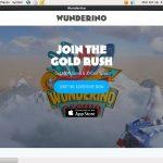 Wunderino Bonus Code 2016