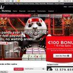 Royal Panda How To Bet