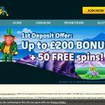 Jesterjackpots Com Casino