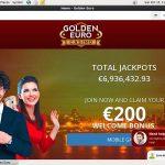 Golden Euro Casino Com Casino
