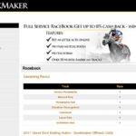Bookmaker Es