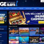 Hugeslots Online Casino App