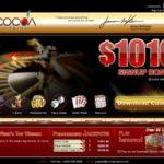 Cocoa Casino Uk Mobile