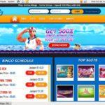 Sailorbingo Paypal Slots