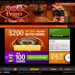123 Vegas Win Vip Sign Up