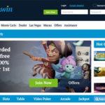 Propawin Bonus Promotions