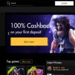 Black Diamond Casino Online Casino Paypal