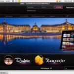 Casino Bordeaux Au