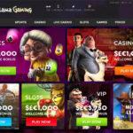Llama Casino Deposit Casino