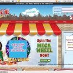 Spice Bingo Slots Rtp