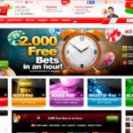 Free Bonus Casino440