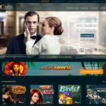Vip Club Cheri Casino