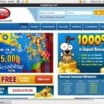 Amigobingo Best Bingo Sites