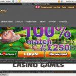 Casino Dukes отзывы