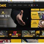 Efbet Sports Bonus